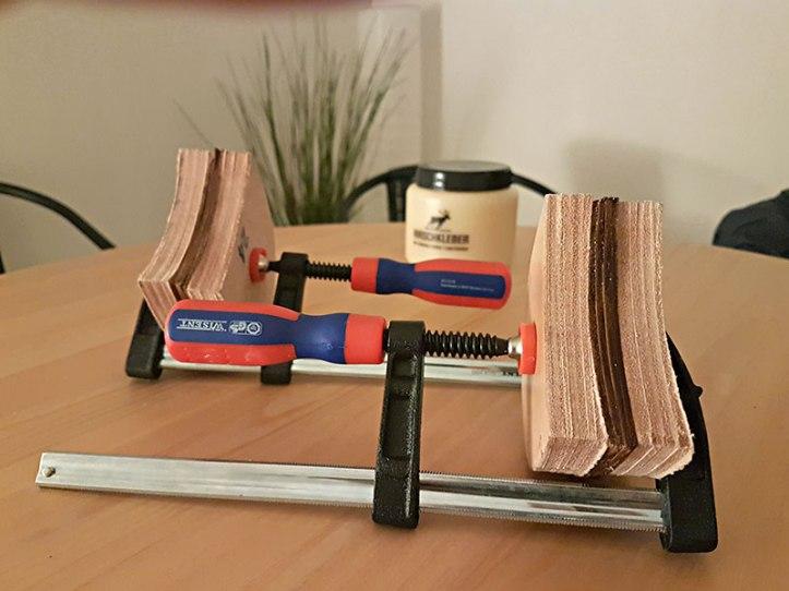 21-prepare-heel-blocks