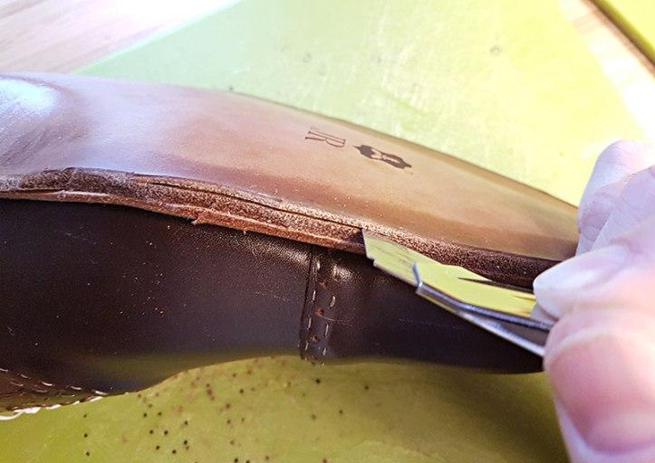 22-slice-the-outsole