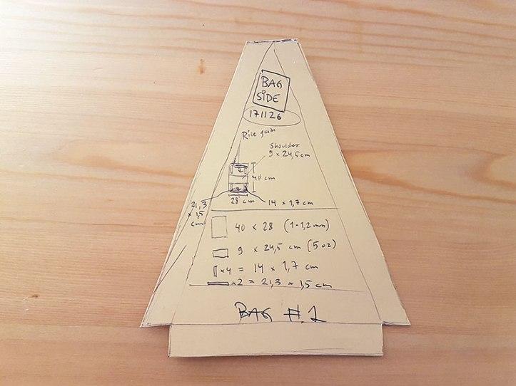 cardboard-blueprint