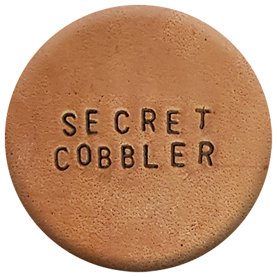 Secret Cobbler