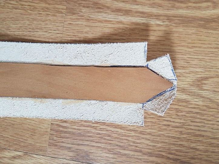 02-belt-making