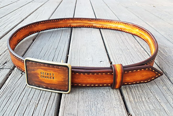 04-finished-belt
