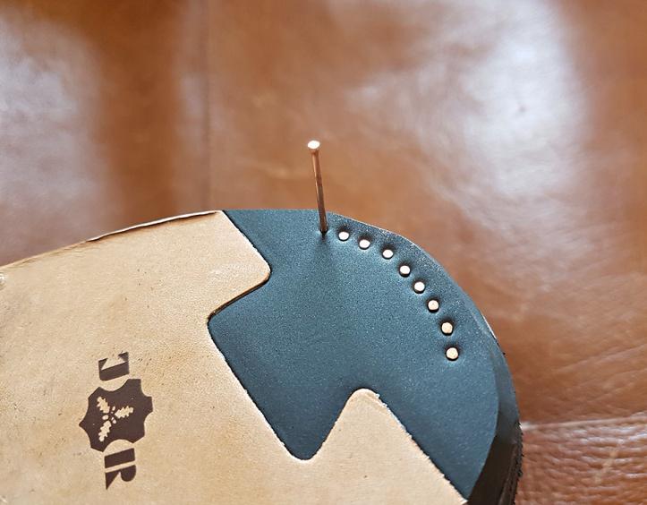 nailing heels.jpg