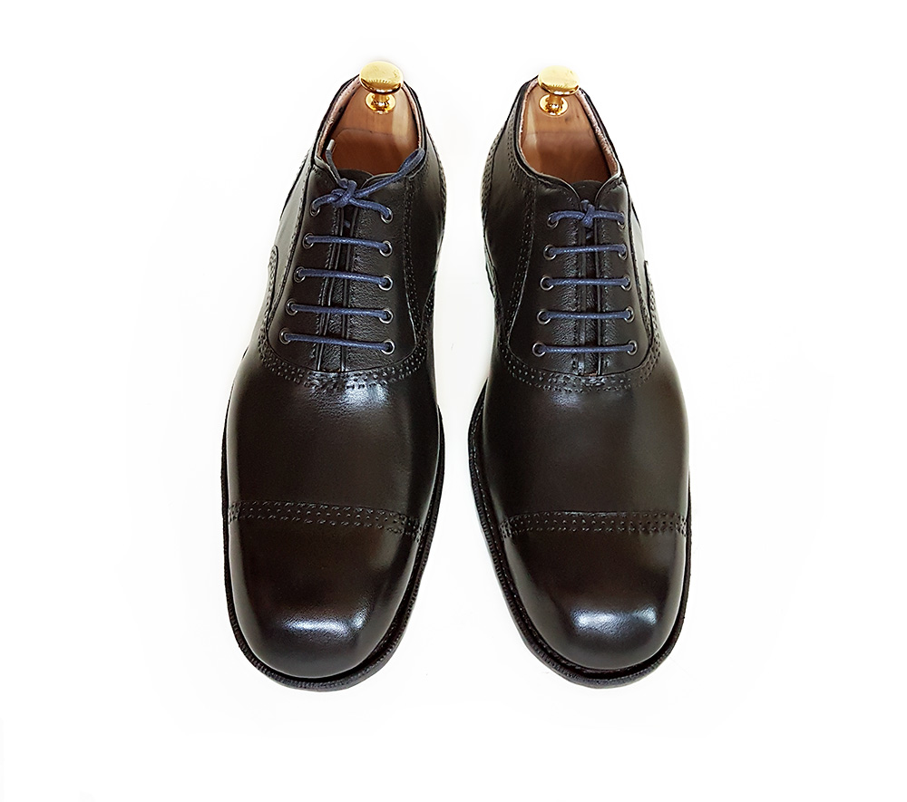 Sigtuna shoes