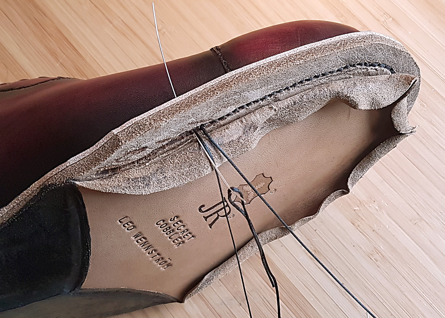sewing outsole.jpg