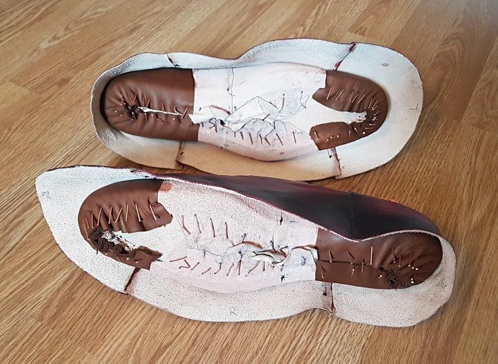 shoe stiffeners.jpg