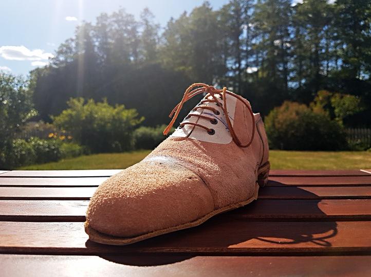 test shoe.jpg