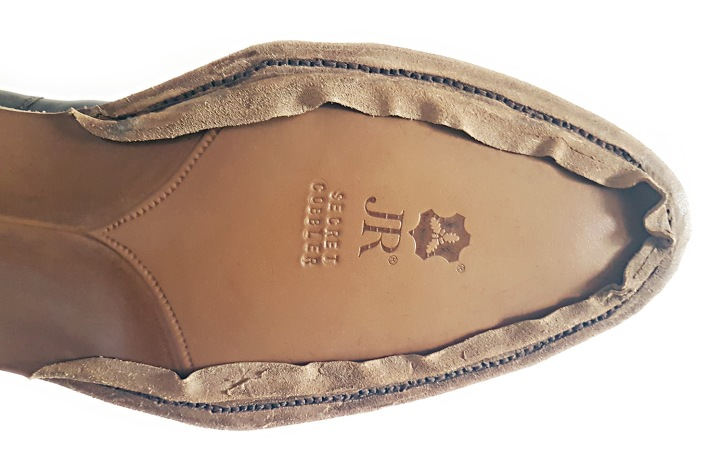 outsole stitch.jpg