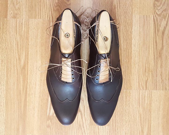 shoe lasting.jpg