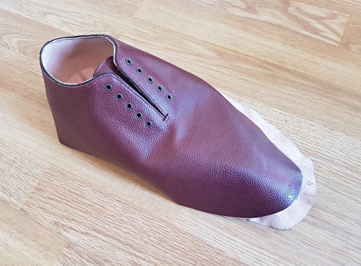shoe uppers.jpg