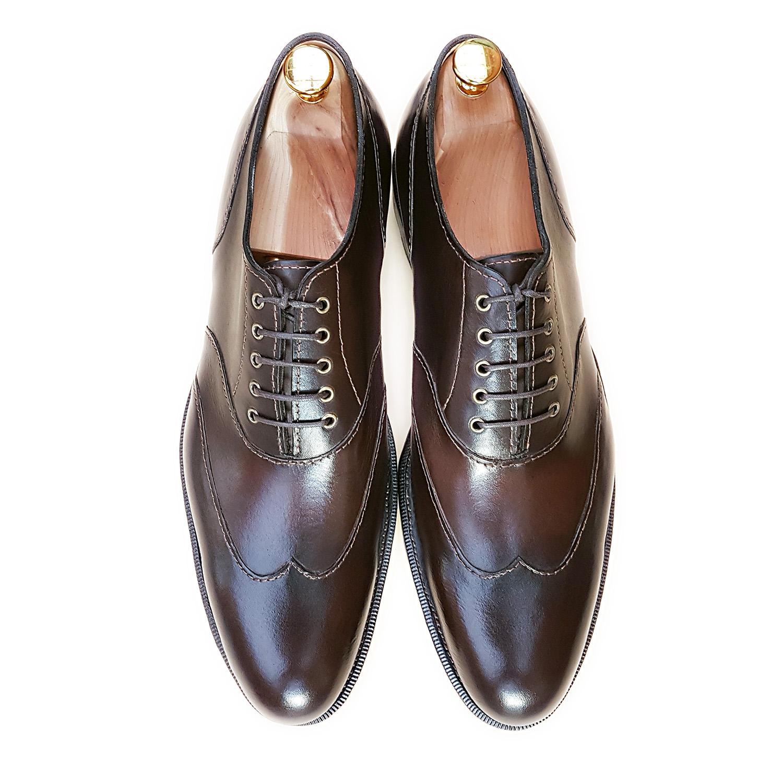Wik shoes