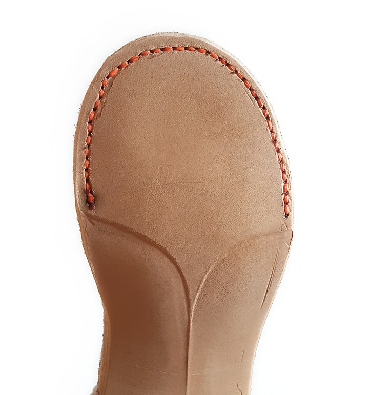 baby leather outsole.jpg