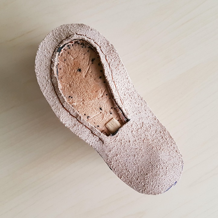 hand welted baby shoe.jpg