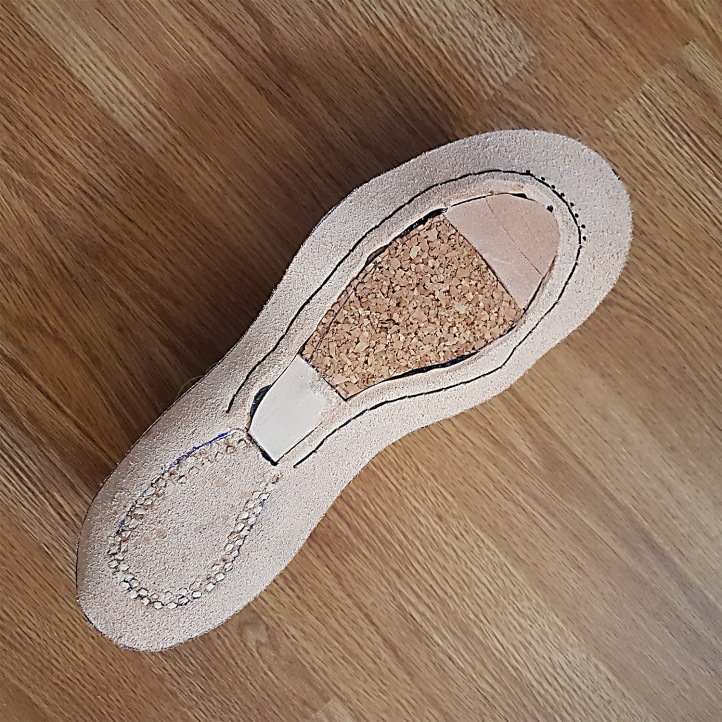 corked shoe.jpg