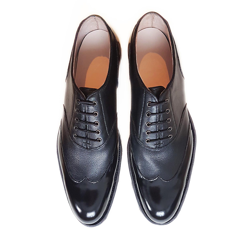 gotham city shoe