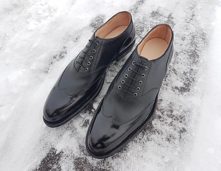 Gotham shoes.jpg