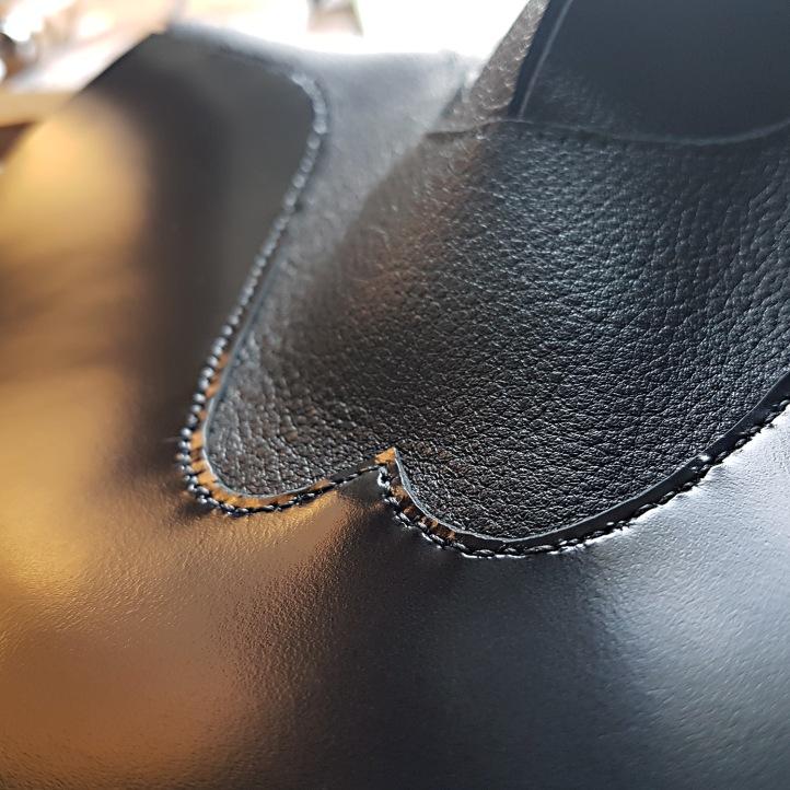 hand sewn shoes.jpg