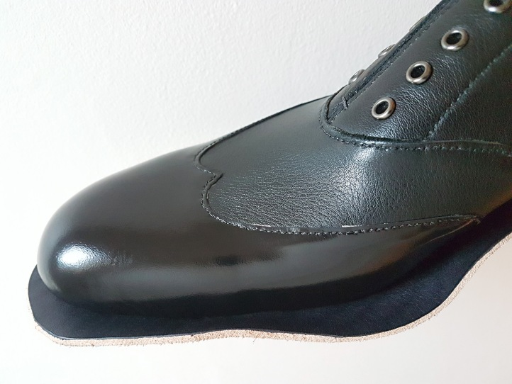hand welted shoe.jpg