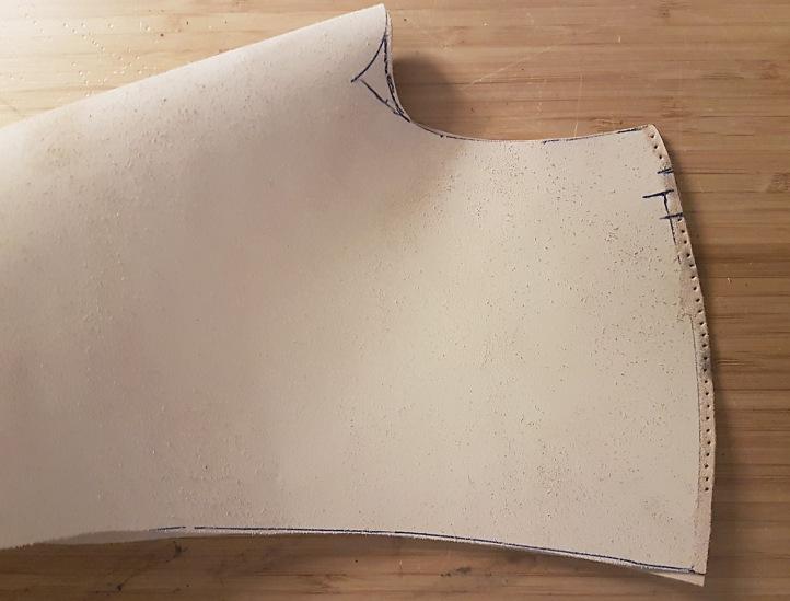 veg tanned shoe lining.jpg