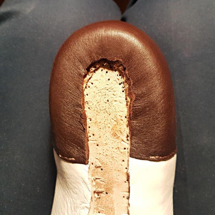 01 Trimmed heels.jpg