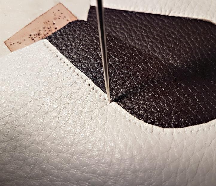 sewing uppers.jpg