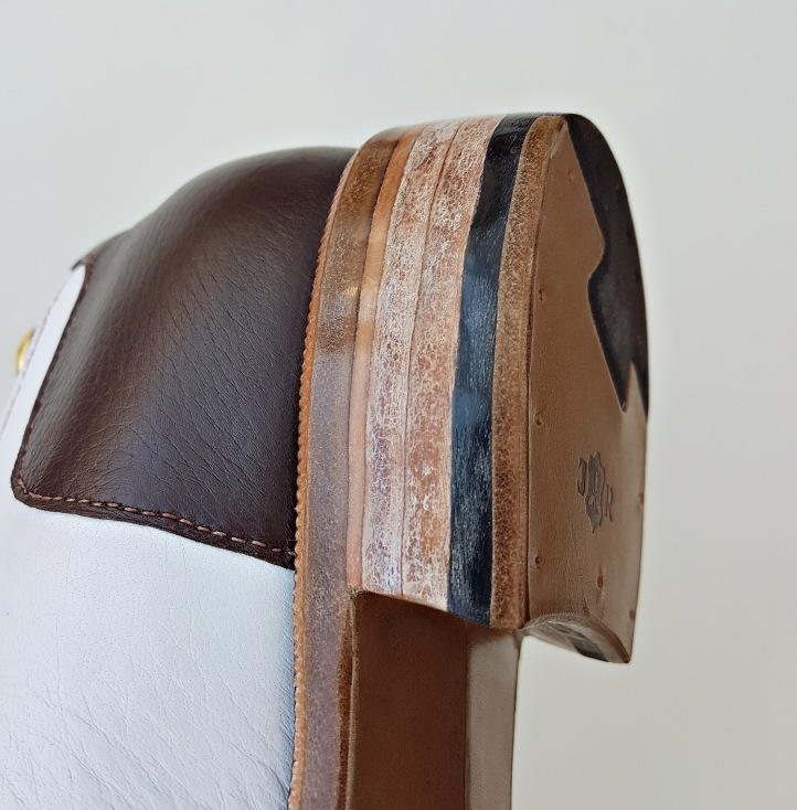 Augusta heels.jpg