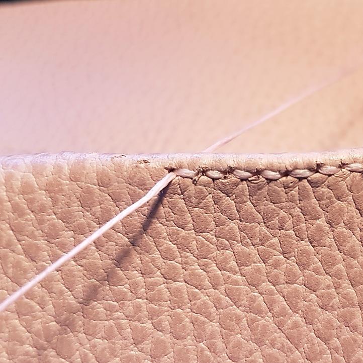05 sewing apron.jpg