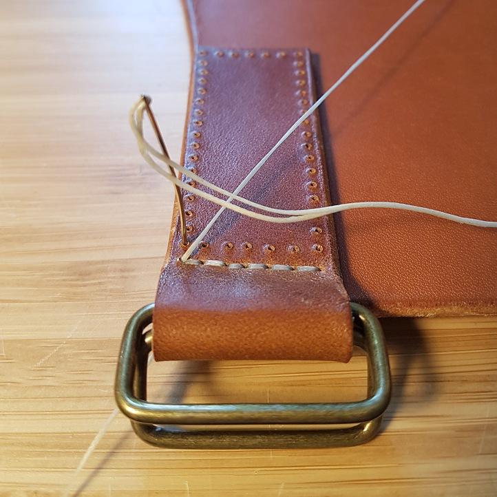 06 stitching thingie.jpg