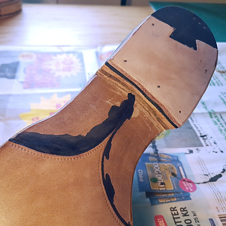 finishing outsole.jpg