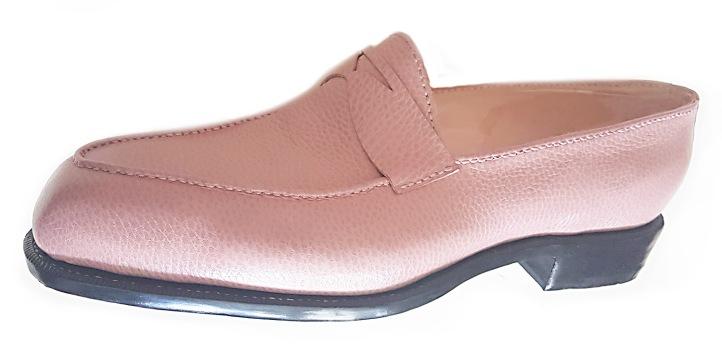 kirby shoes.jpg