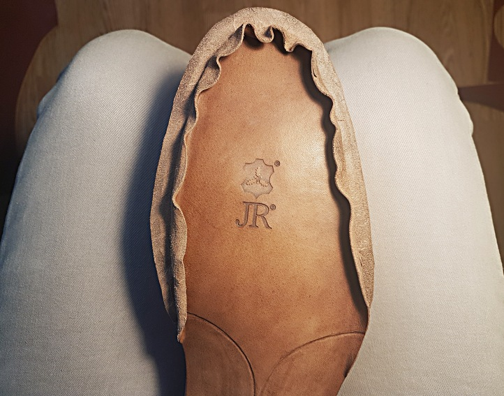 shoemaking outsole flap.jpg