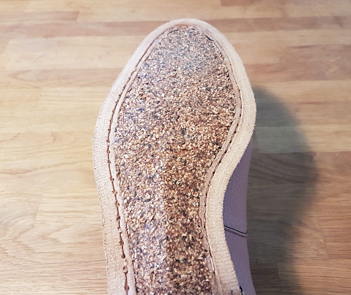cork filler shoe.jpg