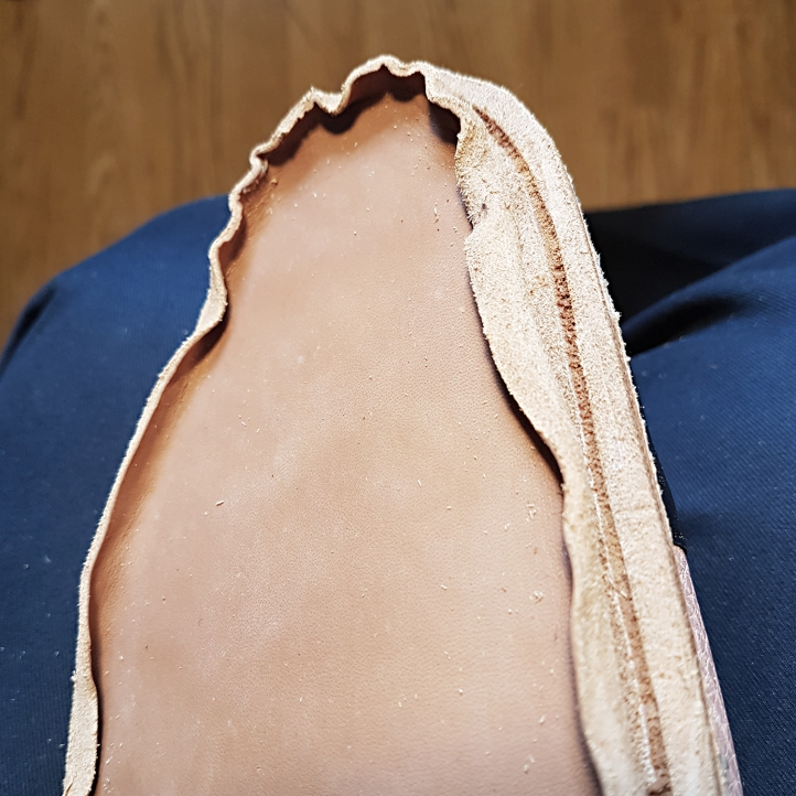 outsole flap.jpg