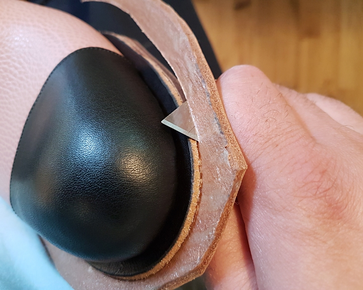 trimming outsole.jpg