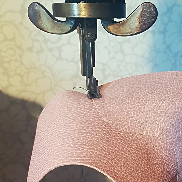 Uppsala Singer Sewing.jpg