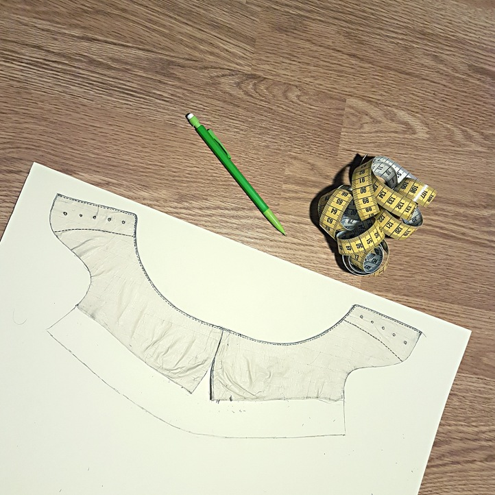 Upsala cardboard pattern.jpg