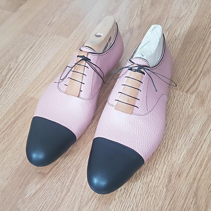 Upsala Lasted shoes.jpg