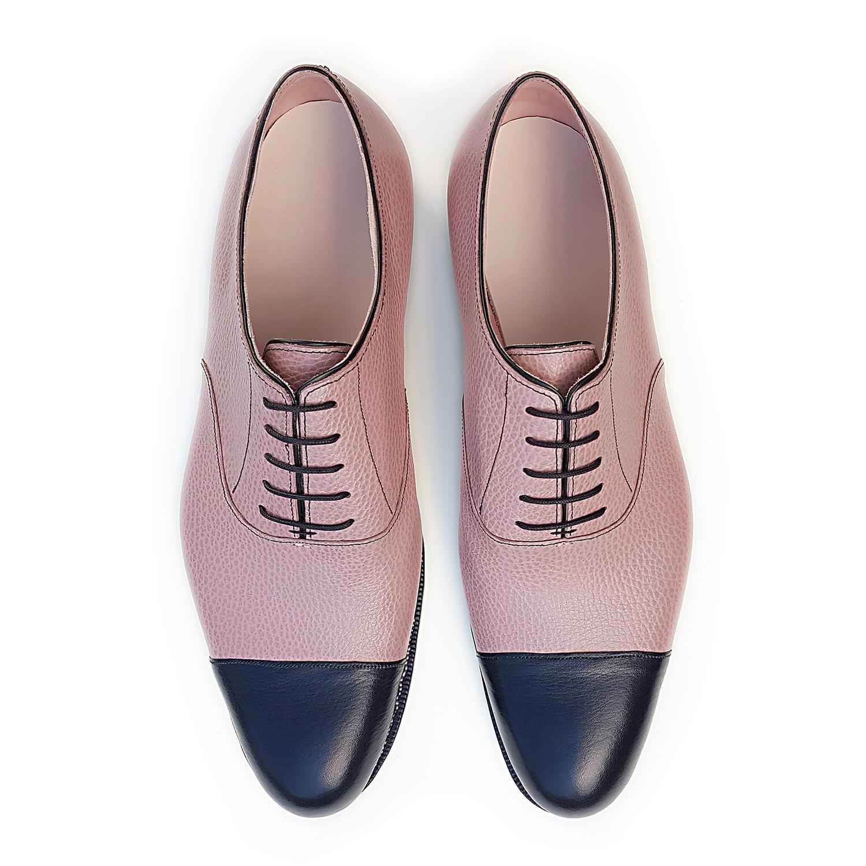 Upsala shoe2