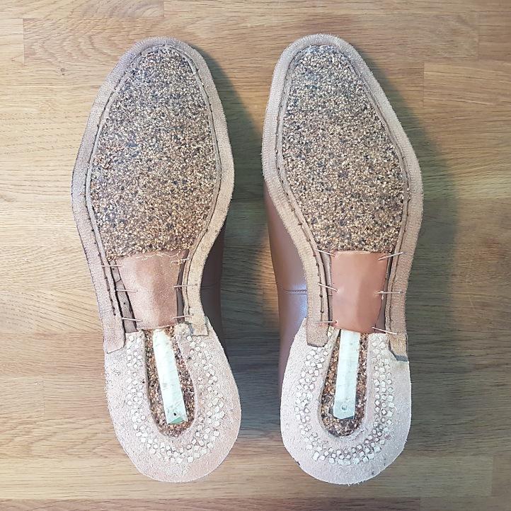 corked footbeds.jpg