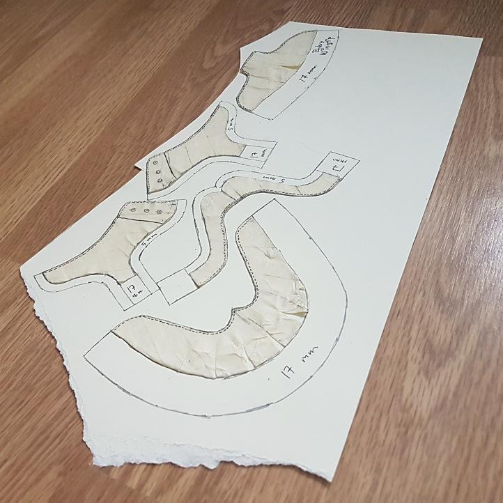 02 Cardboard.jpg
