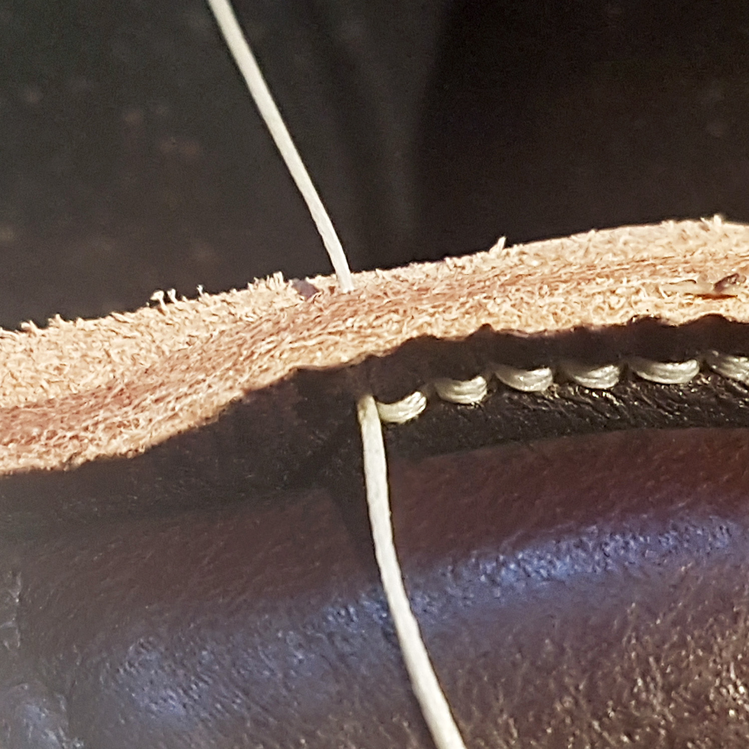 11 outsole stitch.jpg