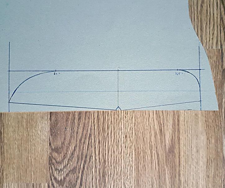 02 Heel Stiffener Pattern.jpg