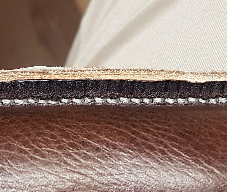 15 Outsole seam.jpg