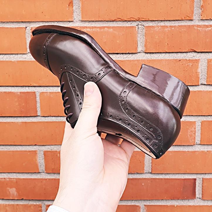 05 heel